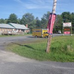 3831 State Route 30